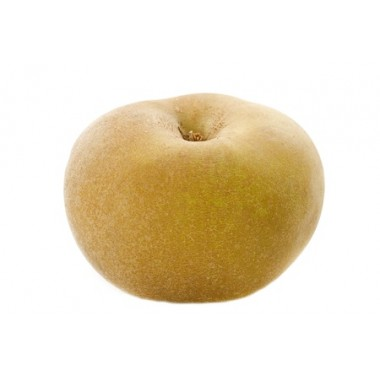 POMME CANADA France